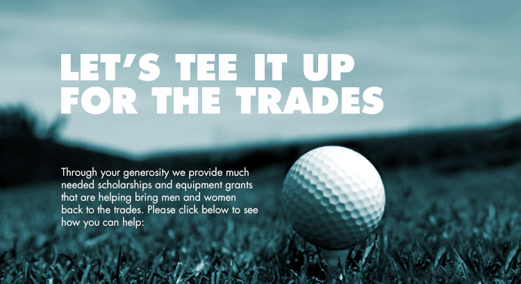 tee-it-up-graphic heading TBG