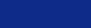 Rochester Area Builders logo